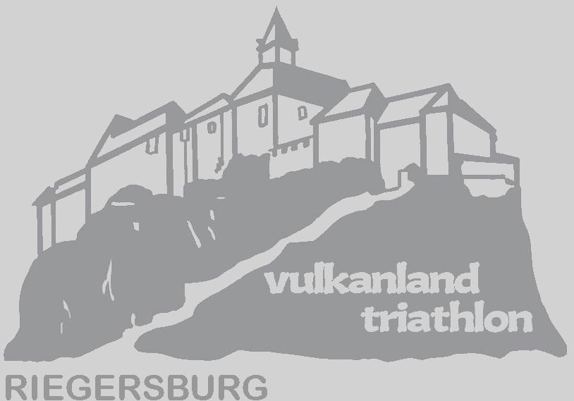 10. Vulkanlandtriathlon 2020